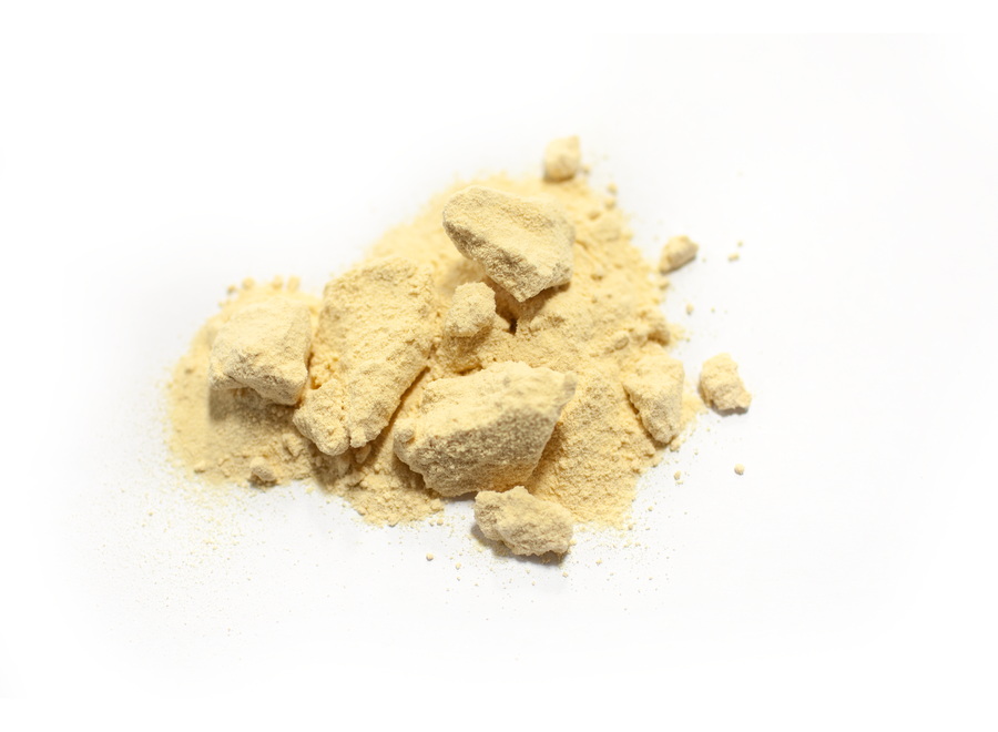soy Amino acid powder