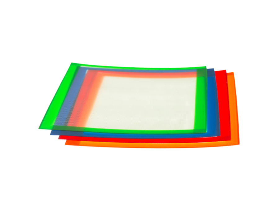 """Silicone Mats - 12"""" X 18"""" -"""