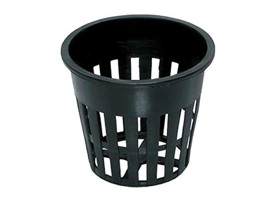 "6"" Net Cup"