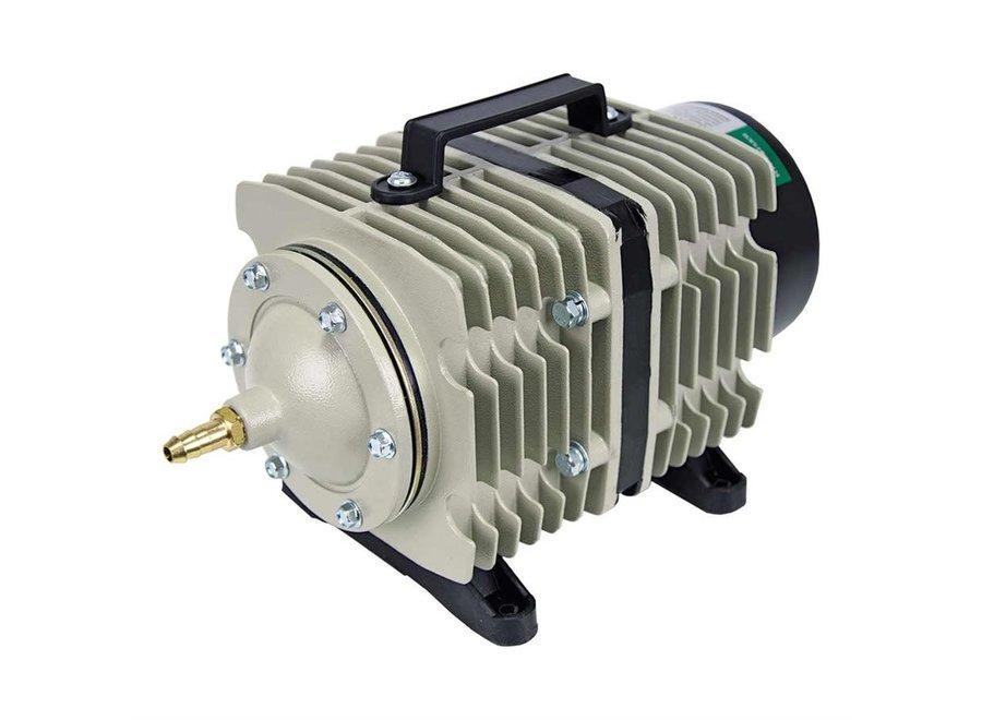 Active Aqua Commercial Air Pump 12 outlet