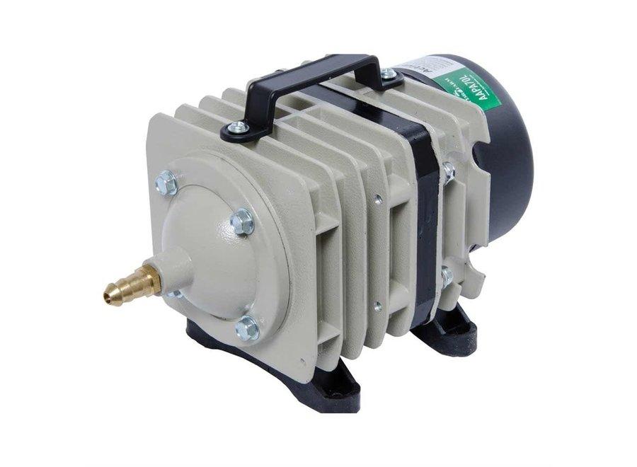 Active Aqua Commercial Air Pump 8 outlet