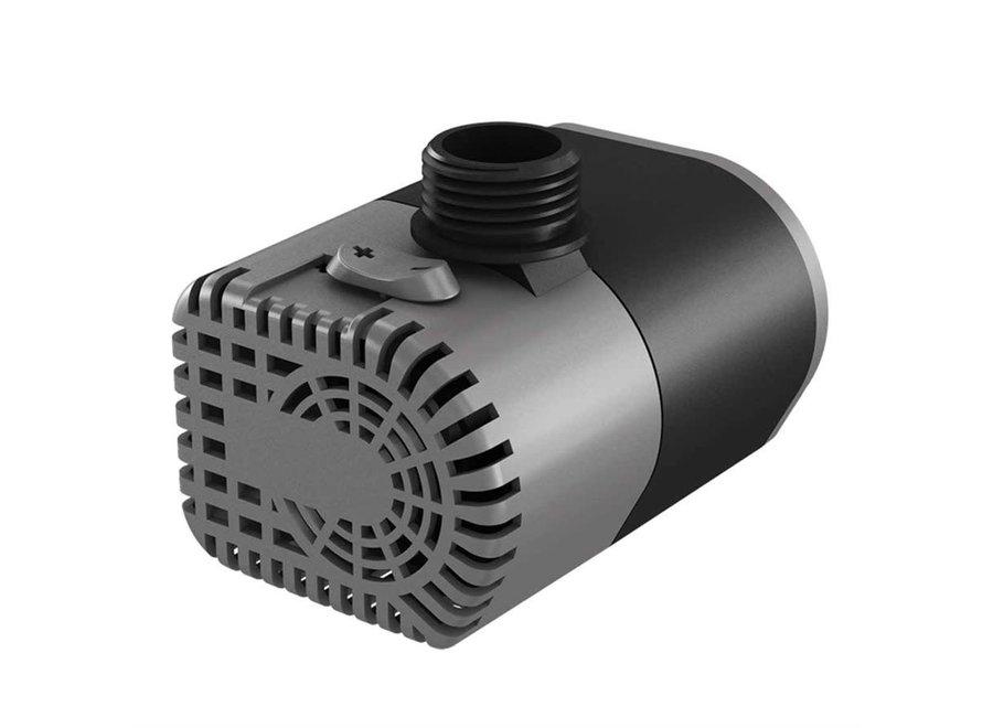 Active Aqua Submersible Pump 160 GPH