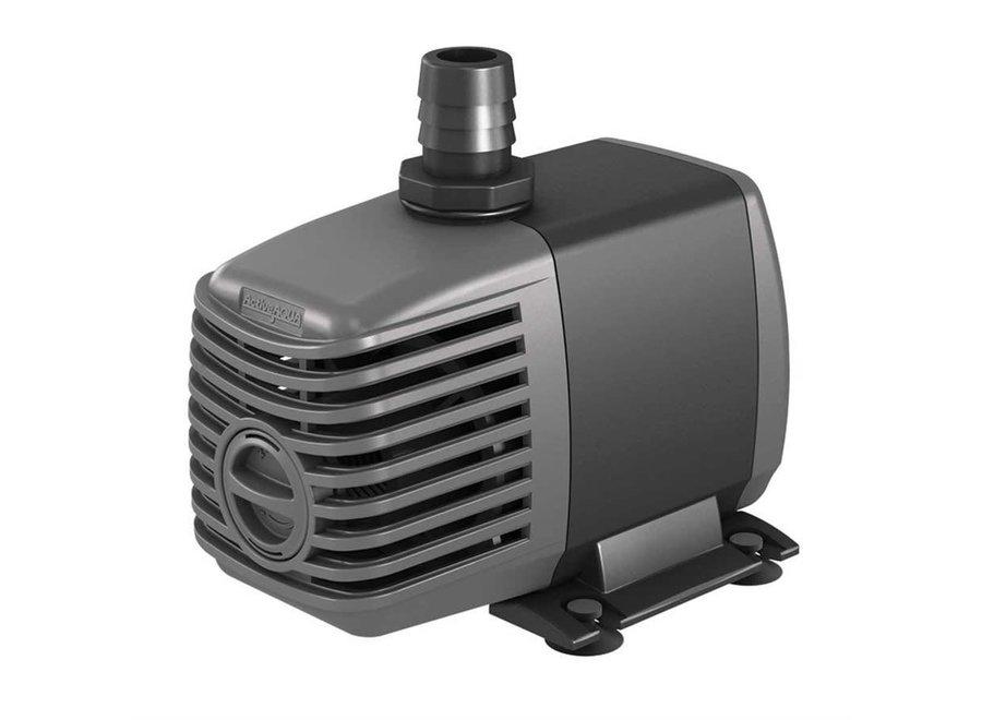 Active Aqua Submersible Pump 400 GPH