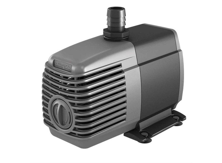 Active Aqua Submersible Pump 550 GPH
