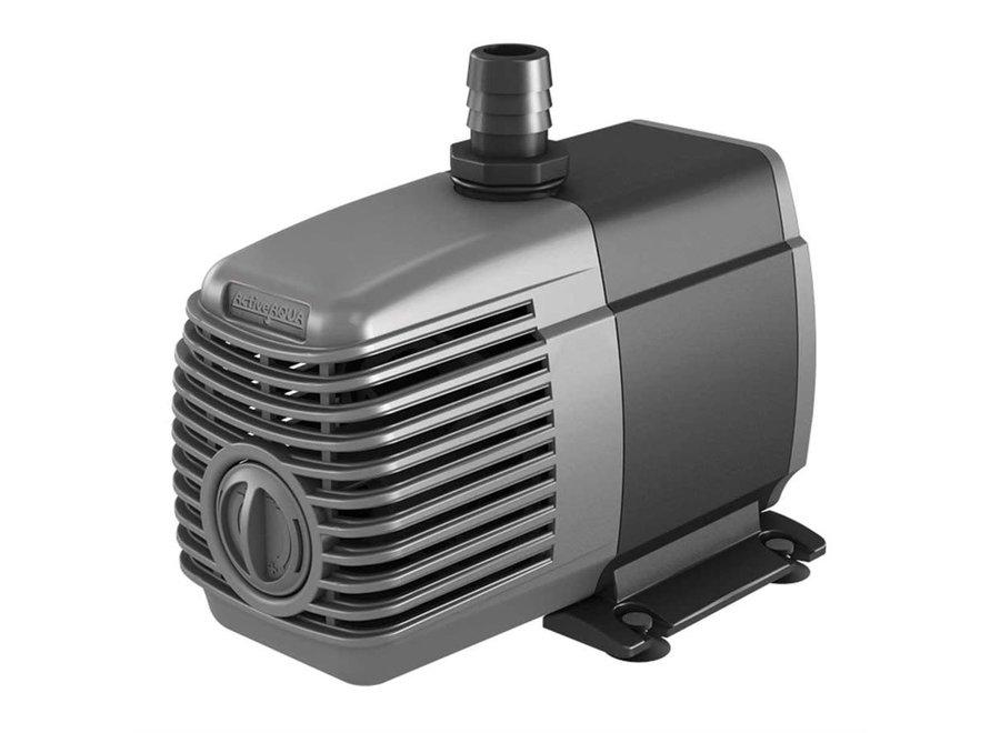 Active Aqua Submersible Pump 800 GPH
