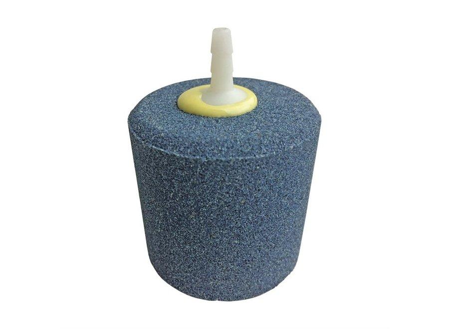 """Active Aqua Air Stone cylinder 2 x 2"""""""