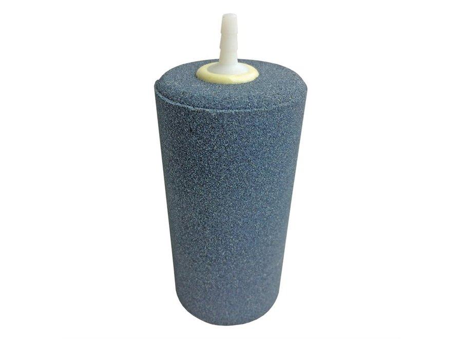 Active Aqua Air Stone cylinder large