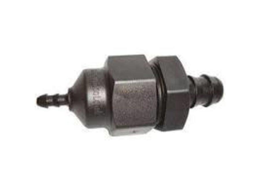 Autopot 16 mm In-line Filter