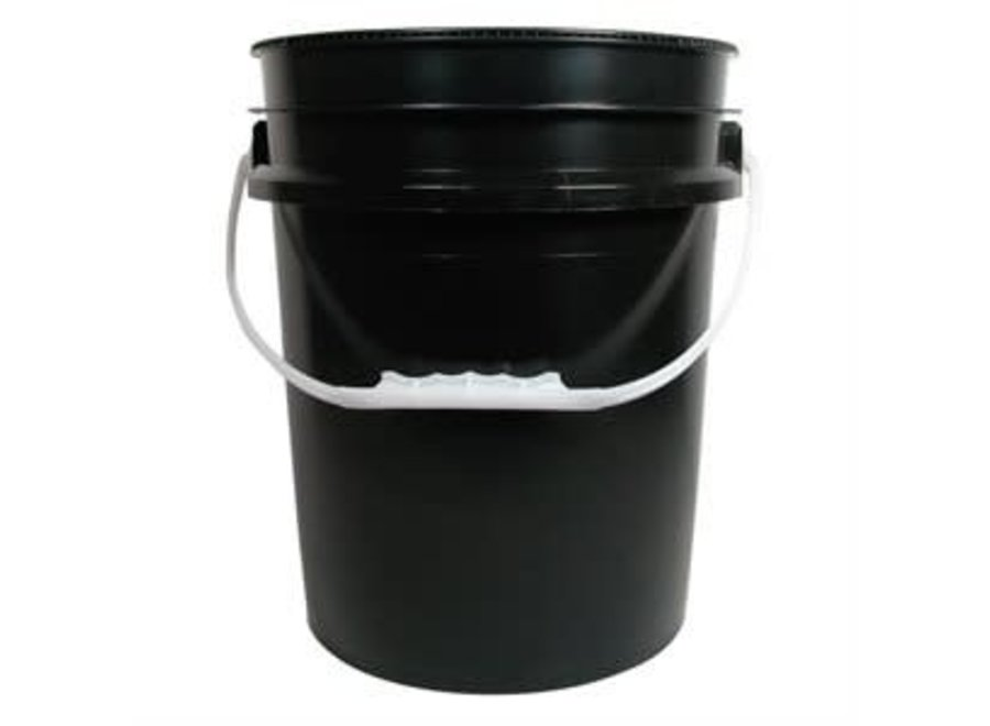 Bucket Lid 3 / 5 gal