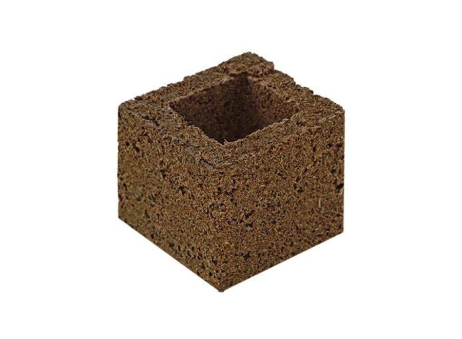 Eazy Block single