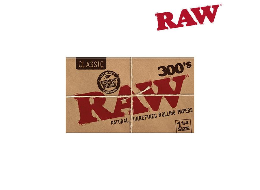 raw 1.25 300ct single