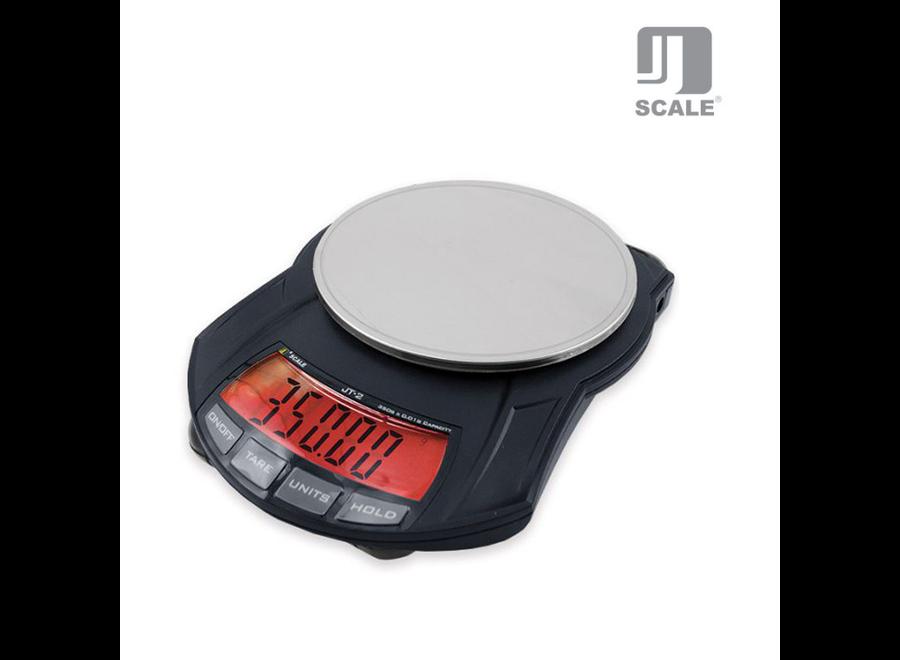 Scale JT2 350x0.01g