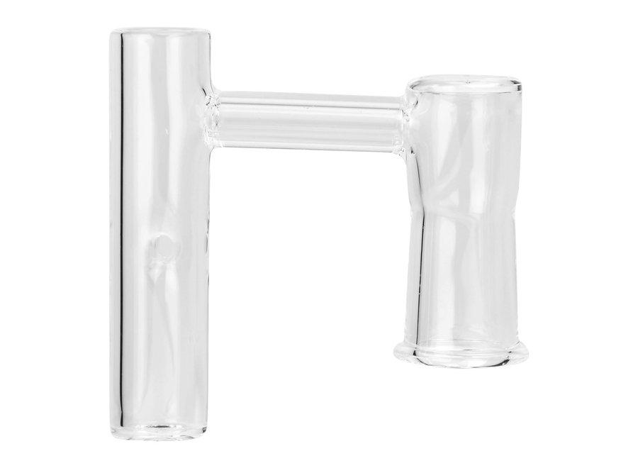 Gear Premium Quartz 14mm Female 90° Finger Banger