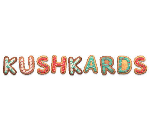 Kush Card