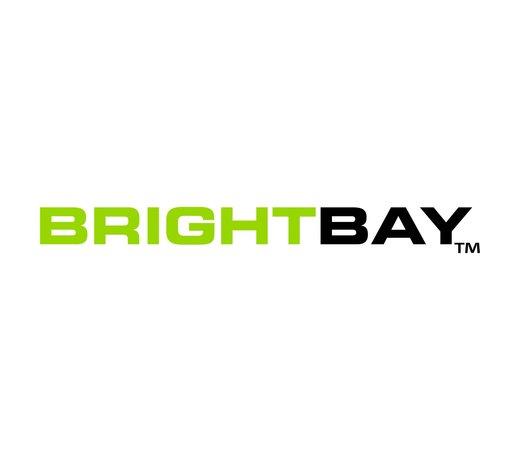 brightbay