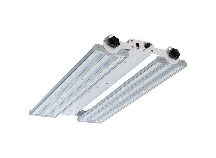 phantom pheno 440 LED