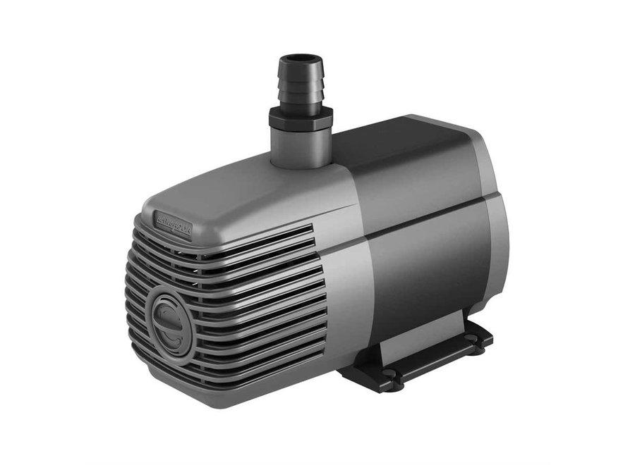 Active Aqua submersible 1000 gph pump