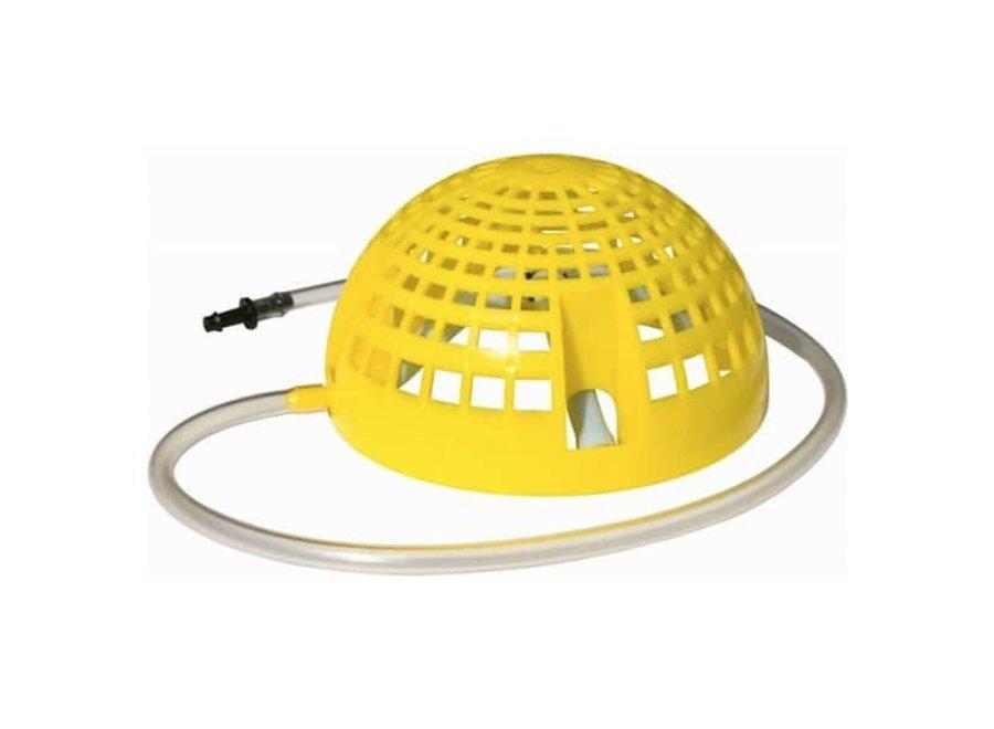AutoPot Air Dome kit