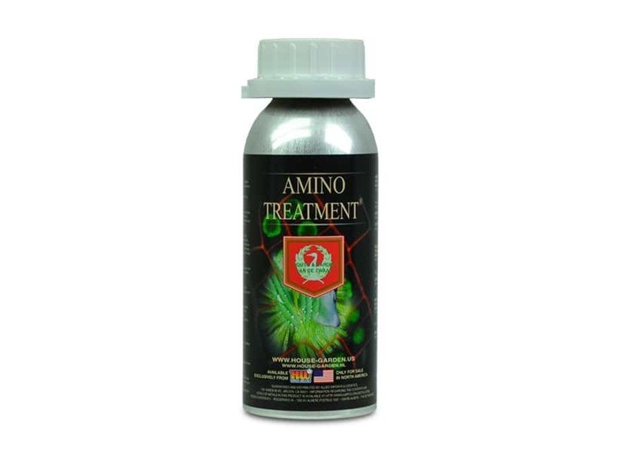 House & garden amino treatment 1L