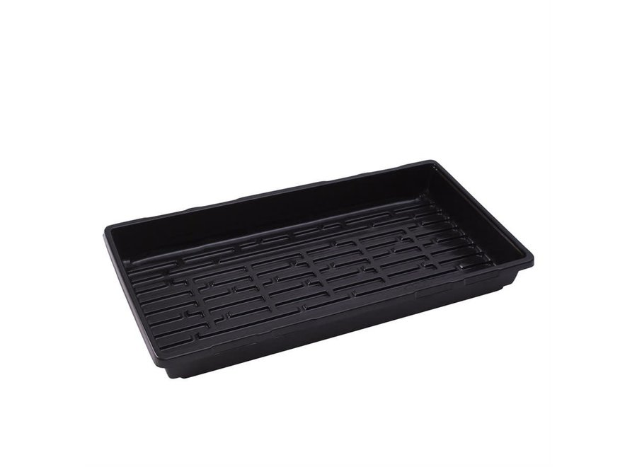 1020 double thick trays