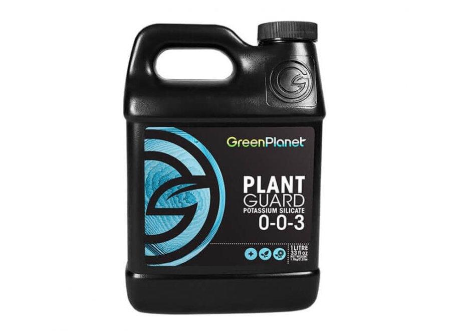 plant guard 1l