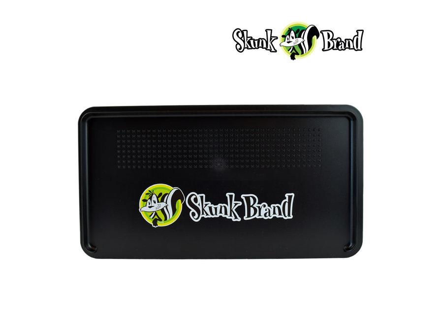 Skunk Tray Cover
