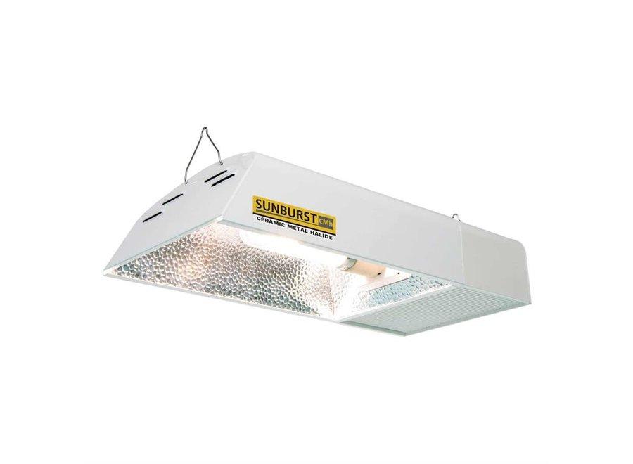 Sunburst 315w cmh w/ bulb 4200k