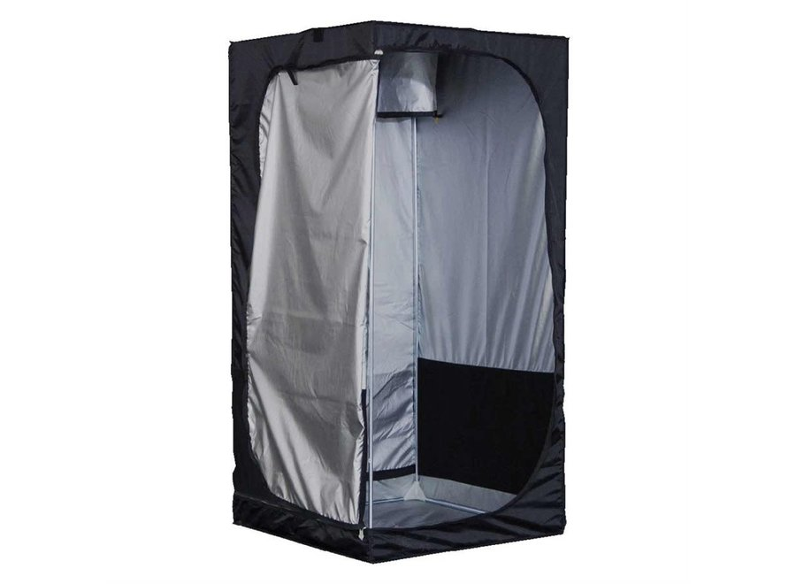 Mammoth Dryer 90 3.0' x 3.0' x 5.9'