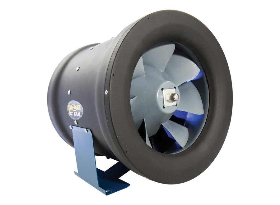"""Phat Fan 12"""" - 1708 CFM"""
