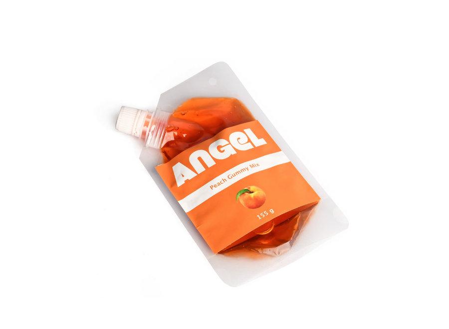Enjoy Angel Refill Bag - Peach