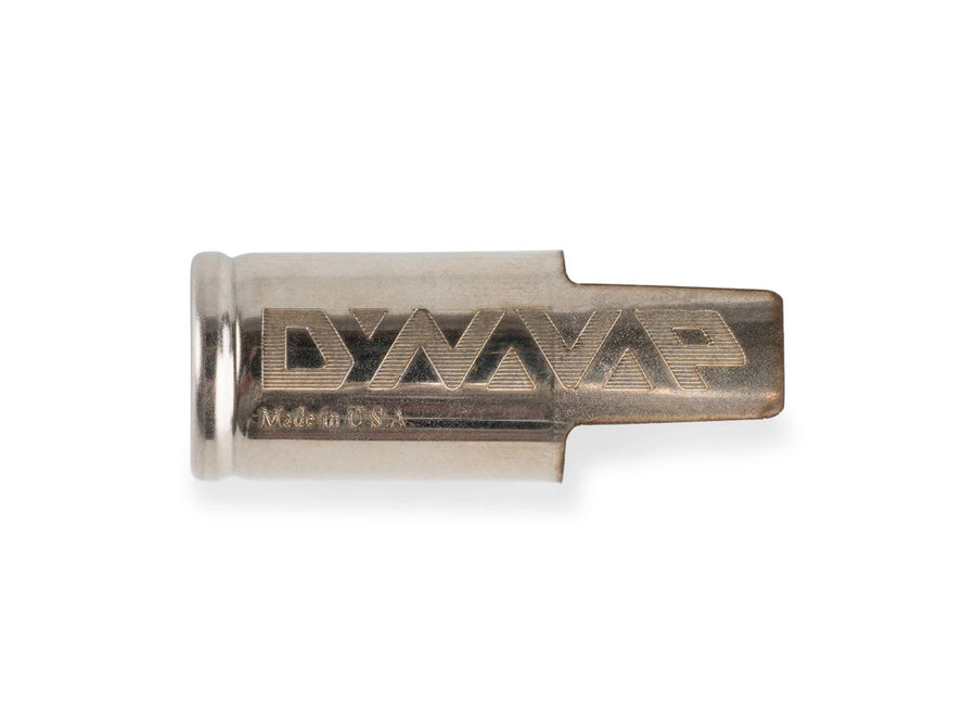 DynaVap Cap