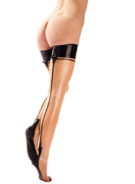 VexClothing Fashion Stockings