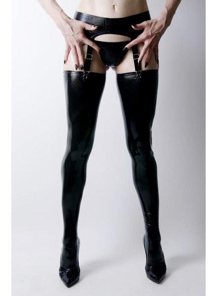 Modern Stockings