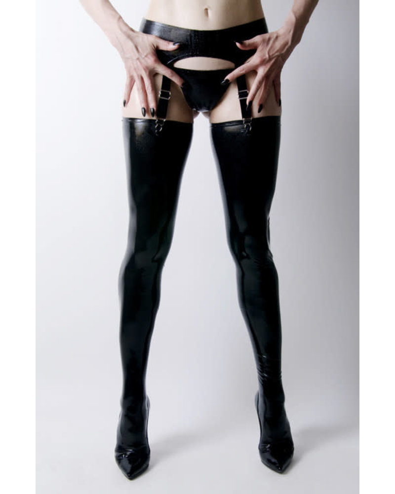VexClothing Modern Stockings