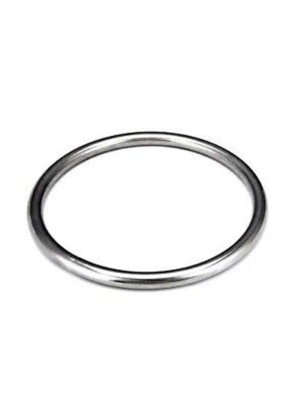 Bondesque Shibari Suspension Ring