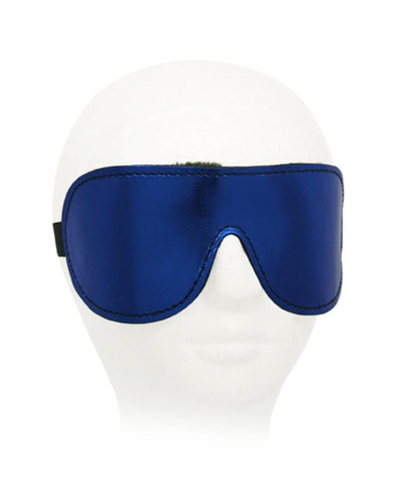 Kookie Fleece Lining Blindfold