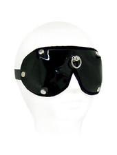 Unique Blindfold