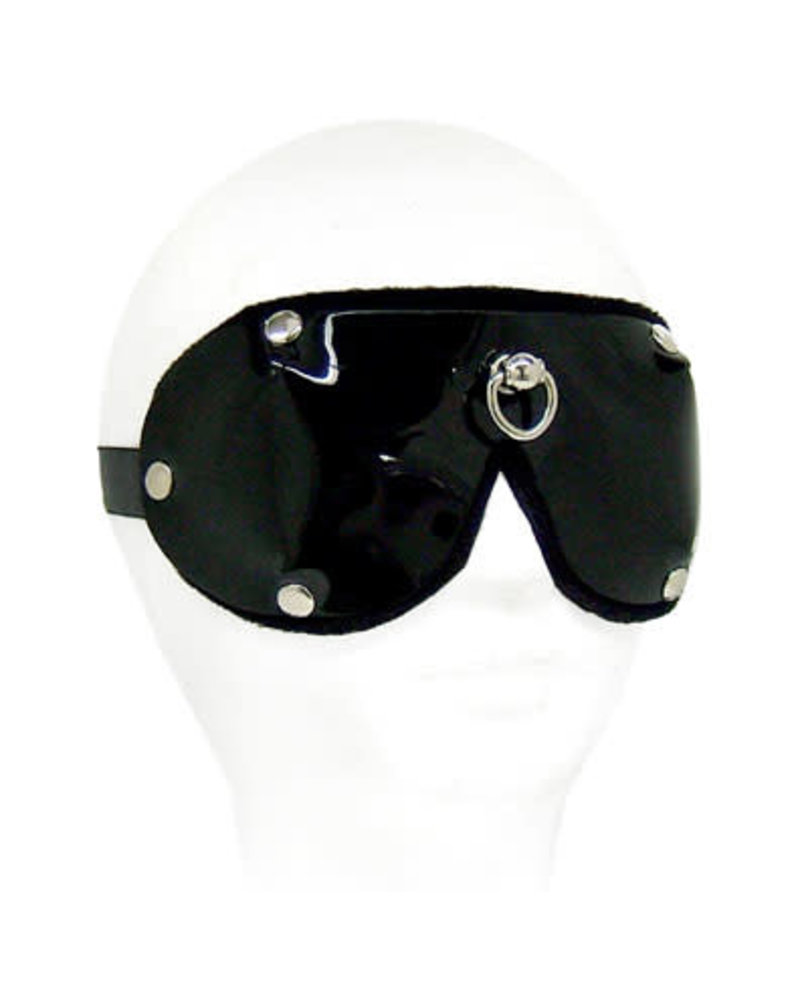 Unique Blindfold