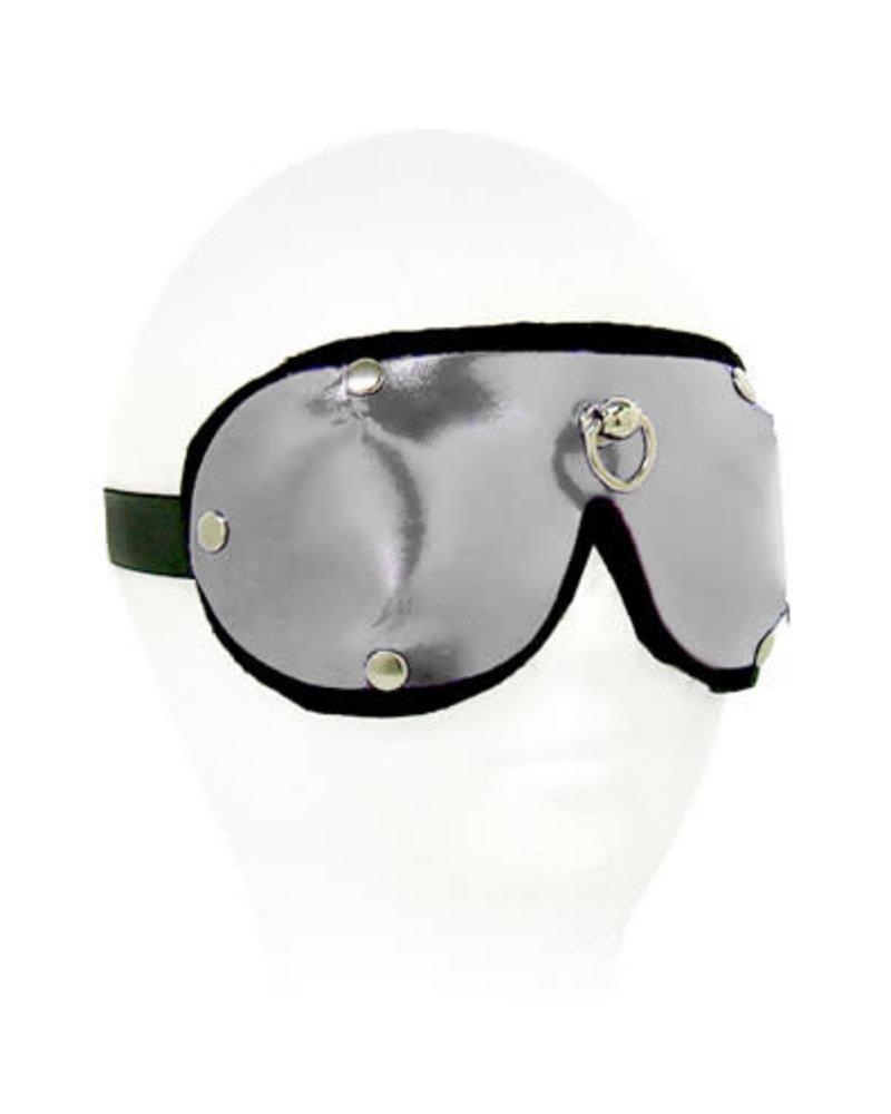 Kookie Unique Blindfold