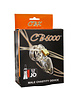 CB-6000 Clear Male Chastity