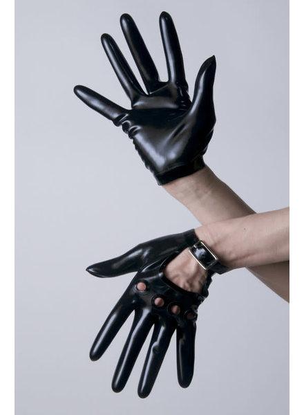 Moto Glove
