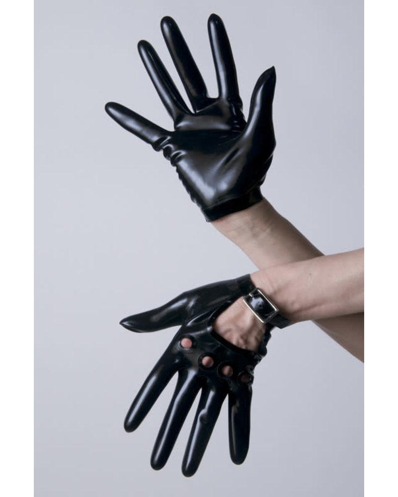 VexClothing Moto Glove
