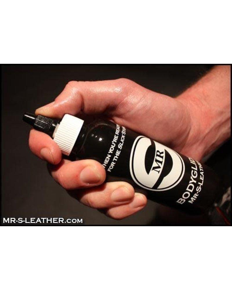 Mr. S Leather Mr. S Bodyglide