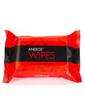 Aneros Aneros Wipes