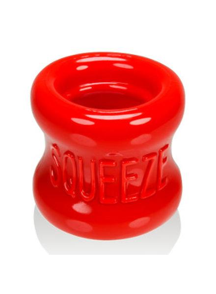 OxBalls OxBalls Squeeze