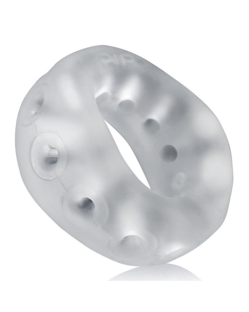 OxBalls AIR super-lite airflow cockring