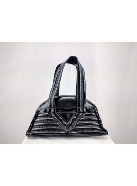 The B bag