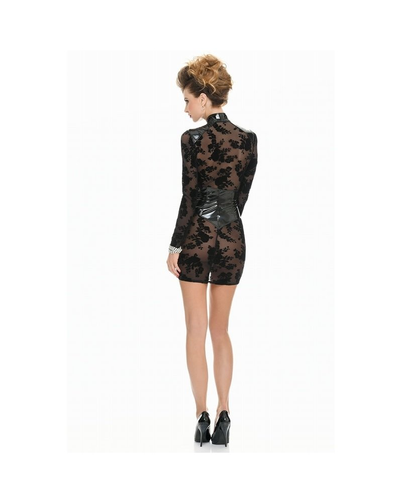 Patrice Catanzaro Rosie Dress