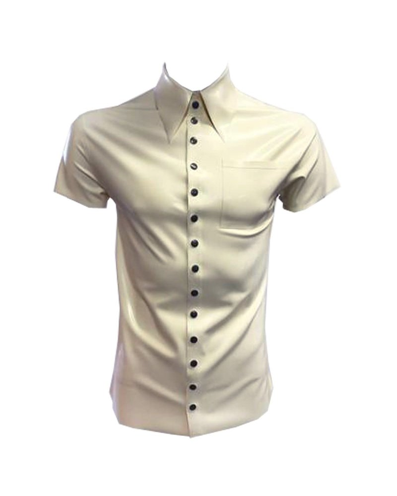 VexClothing Dress Shirt