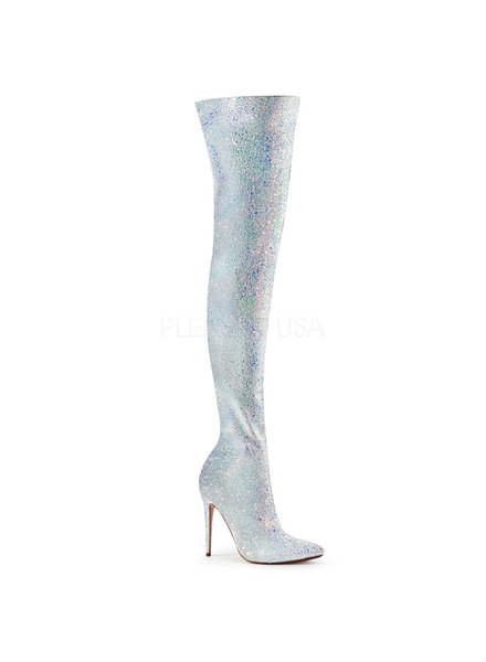 COURTLY-3015 Silver